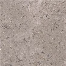 Moss Grey Marble