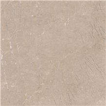 Mountain Beige Marble