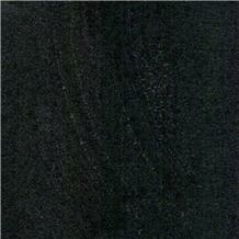 Mozambique Black Granite