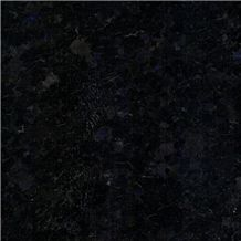 Mozambique Blue Granite