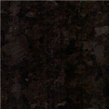 Mozambique Brown Granite