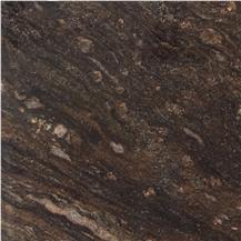 Mozambique Granite