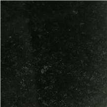 MP Black Granite