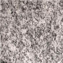 MP White Granite