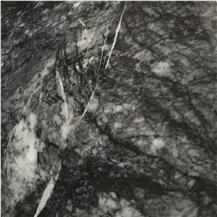 Mugla Black Marble