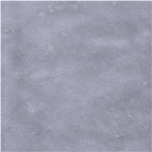 Mugla White ISG
