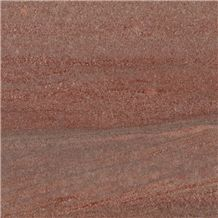 Multi Red Sandstone