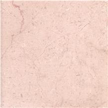 Murgiano Marble