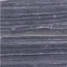 Muses Bluegrey Marble