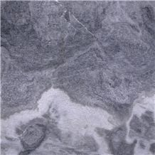 Muses Grey Marble