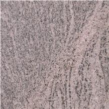 Muskoka Pink Granite