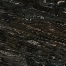 Mystic River Marble