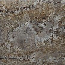 Mystic Sand Granite