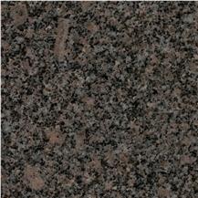 Nadella Brown Granite