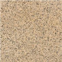 Nadri Yellow Granite