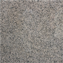 Najran Platinum Granite