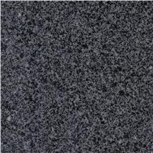 Nanjing G654 Granite