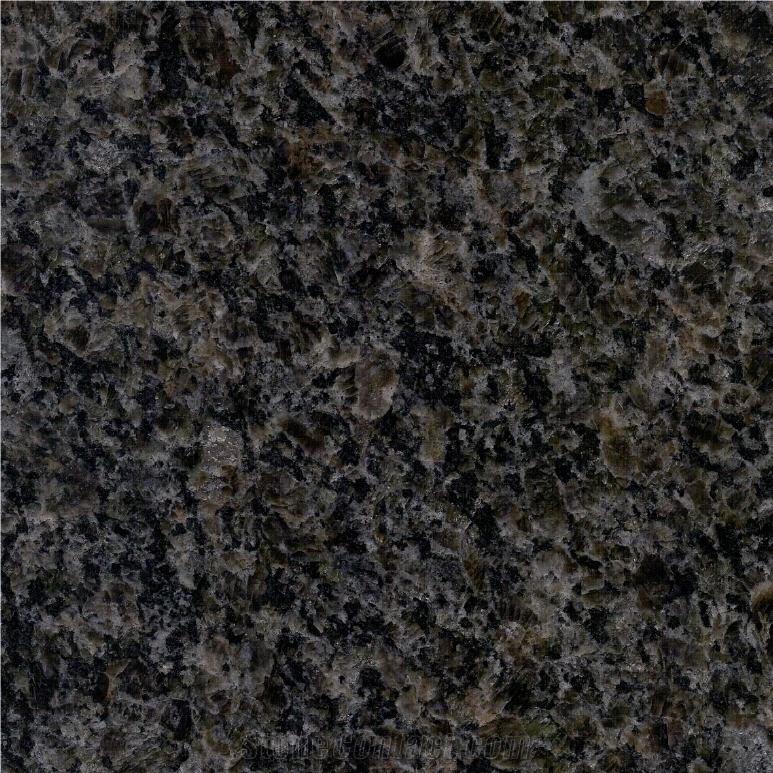 Nara Brown Granite
