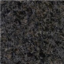 Nara Brown Granite Imgprev1