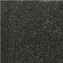 Nari Black Granite