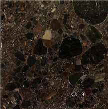 Narva Marble