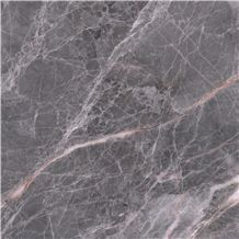 National Gray Marble