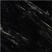 black nebula granite - 218×218