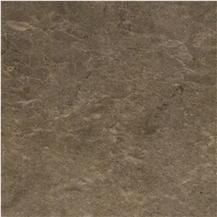 Negin Brown Limestone