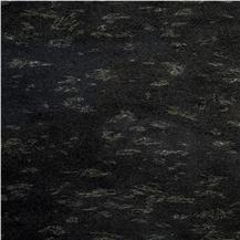Negro Venezuela Granite