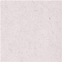 Nerekhta White Limestone