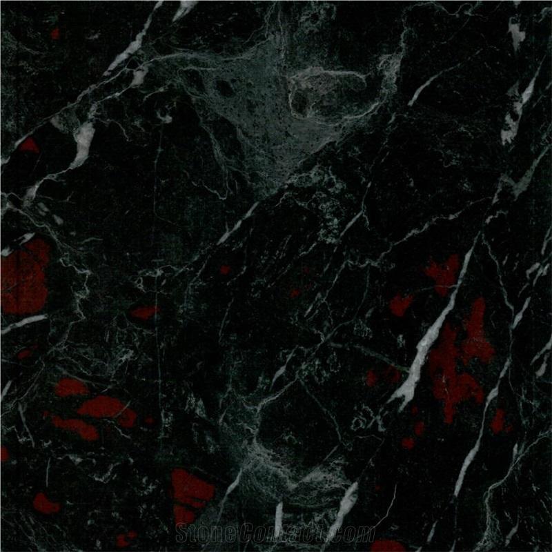Nero Africano Black Marble Stonecontact Com