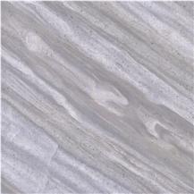 Nestos Diagonal Marble