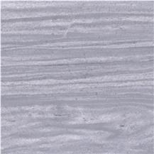 Nestos Grey A1 Marble