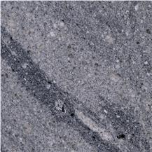 Neu Lavendel Granite