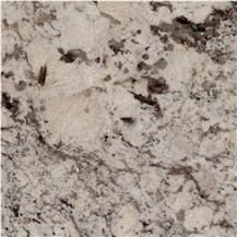 Nevasca Mist Granite