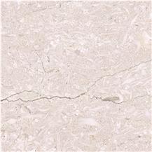 New Beige Limestone