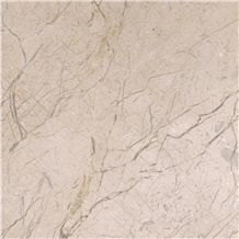 New Bursa Beige Marble