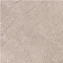 New Century Beige Marble