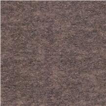 New Classical Brown Granite