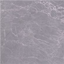 New Cloud Dora Ash Marble