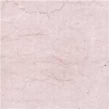 New Elegant Beige Marble
