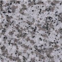 New G602 Granite