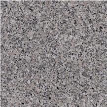 New G617 Granite