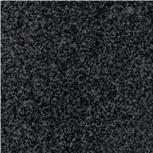 New G654 Granite