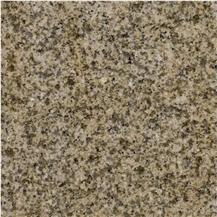 New G682 Granite