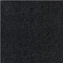 New G684 Granite