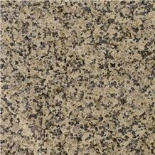 New Giallo Fantasia Granite