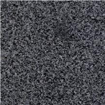 New Impala Granite