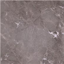 New Italian Gray Marble