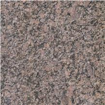 New Jardine Granite